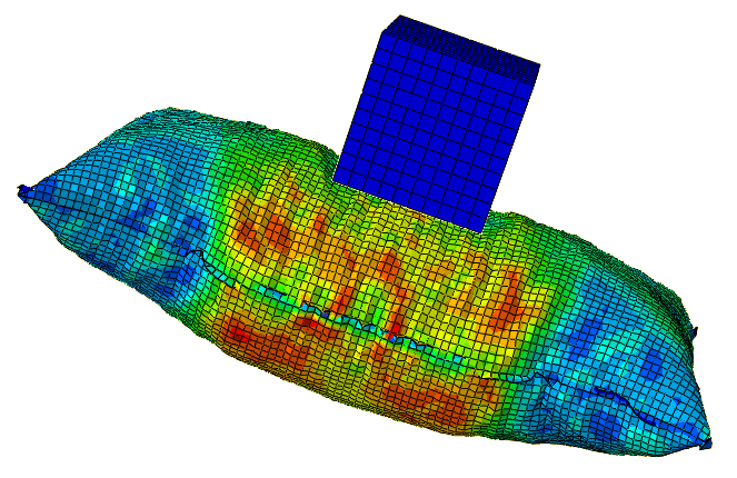 How to learn ABAQUS software - Quora
